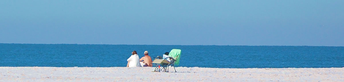 Indian Rocks  Beach, Florida Vacation Guide.